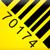 Barcode Finder icon