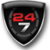 Lucky247 Java Edition icon