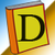 Urdu Dictionary - English To Urdu With Sound  icon