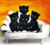 Cute Kittens Live Wallpaper free icon