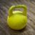 Kettlebell Workout Routines app for free