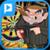 Mafia Dart Free icon