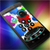 Color-Full Next Launcher 3D Theme app for free