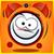 Funny Alarm Ringtones Top icon