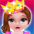Little Baby Princess Care icon