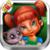 EGZ Hidden Cat Escape icon