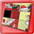 Christmas Jigsaw icon