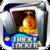 Tricky Locker icon