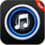Music Pro Free app for free