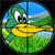 Duck Hunter Shooter  app for free