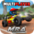Kart Racing Adventures icon