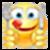Adult emoji wallpaper pic icon
