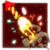 Busted Crackers icon