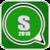 Status App  2016 app for free