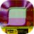 DIOS Teller app for free