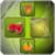 Fruit Lag icon