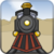 Trains in Trouble app for free