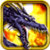 DragonCraft icon