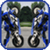 Bike Stunt 2 app for free