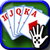 Ace Roller VideoPoker icon