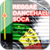 Reggae Dancehall Music Radio  app for free