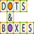 Dots and Boxes Multiplayer app for free