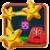 Jelly Glue Free icon