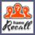Name Recall icon