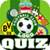 Football Team Logo Quiz  Test your Sport Soccer IQ app for free