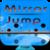 Mirror Jump icon