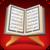 Surah Yasin Guide icon