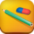 My Homework Helper app for free