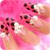 Nail Design- Awasome icon