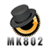 MK802 404 CWM Recovery icon