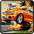 Survive Highway Traffic Road icon