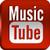 Music on Tube app for free