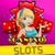 Free Slots - Slot Bop icon