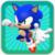 Sonic Classics  app for free