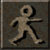 Another runner icon