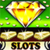 Free Casino Slot Machine With Big Prizes icon