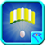 Egg Parachute app for free