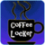 The Coffee Locker app for free