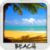 Beach Wallpapers by Nisavac Wallpapers icon