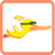 Mail Duck icon
