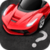 Guess The Car Brand app for free
