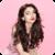 Aditi Rao Hydari Live Wallpaper icon