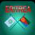 Eritrean Web Links app for free