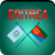 Eritrean Web Links icon