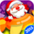 Flying Santa - Christmas Game icon