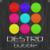 Destro Bubble app for free